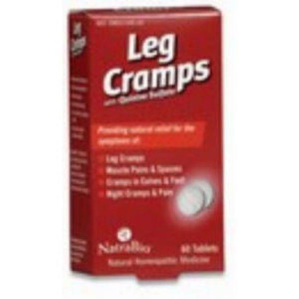 Buy Leg cramp Relief