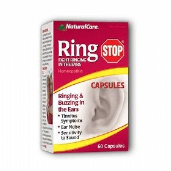 Buy Ring Stop