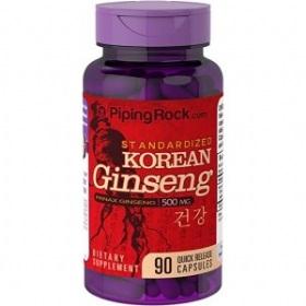 Buy Korean Ginseng